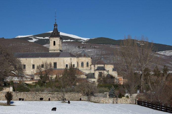 Los diez pueblos de Madrid con más encanto para una escapada 22
