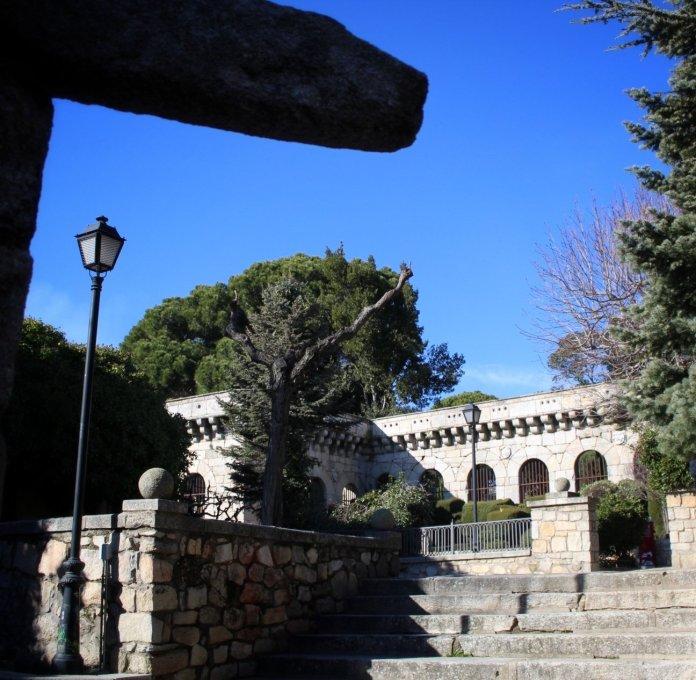 Los diez pueblos de Madrid con más encanto para una escapada 36