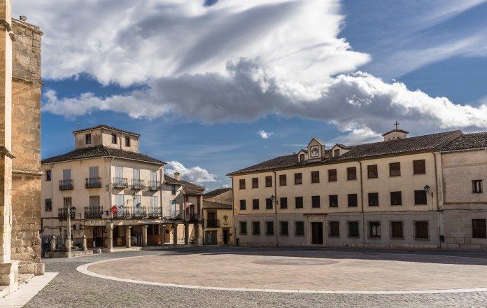 Los diez pueblos de Madrid con más encanto para una escapada 12