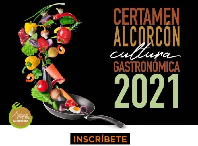 Abierto el plazo de inscripción para participar en Alcorcón Cultura Gastronómica 1