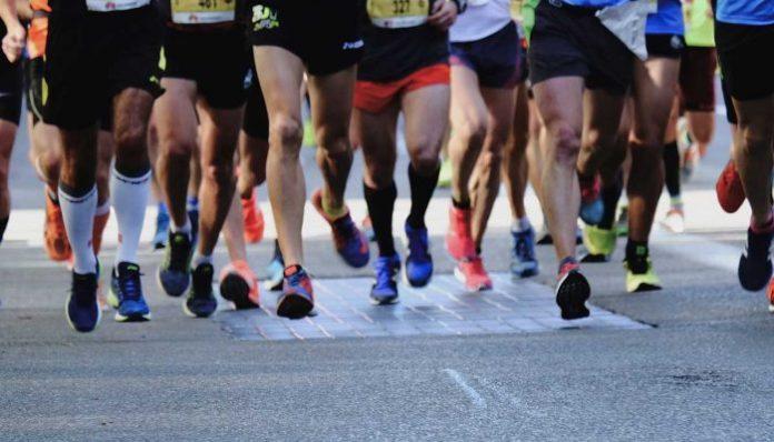 La primera edición de la Media Maratón de Carabanchel se celebrará el 5 de junio 2