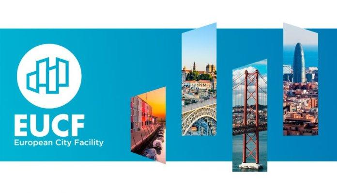 Alcorcón presenta su candidatura para los proyectos European City Facility 1