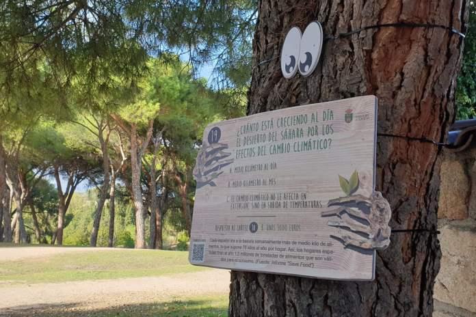 Villaviciosa celebra la Semana del Medio Ambiente y la Movilidad 2