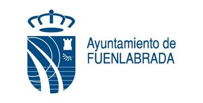 El Ayuntamiento de Fuenlabrada ofrece ayudas por la pandemia a trabajadores, autónomos y micropymes 1
