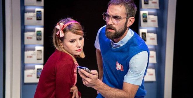 10 obras de teatro para el verano madrileño 13