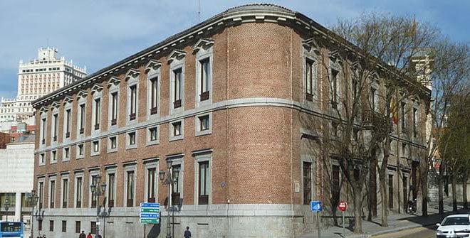 'Año Sabatini' en Madrid: inscripciones y visitas 2