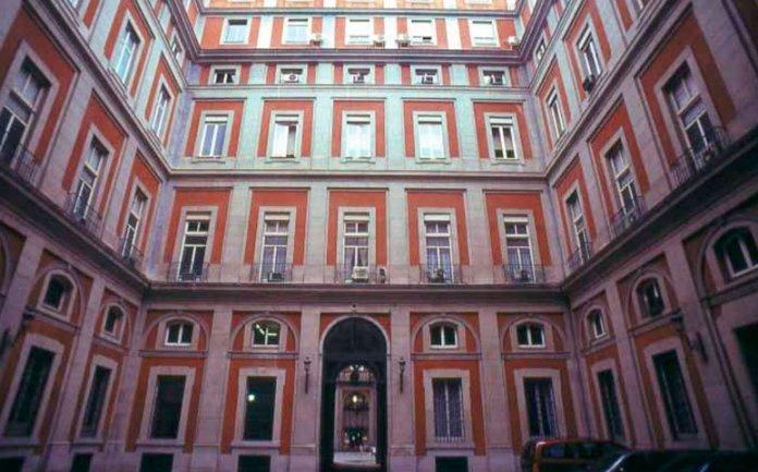 'Año Sabatini' en Madrid: inscripciones y visitas 3