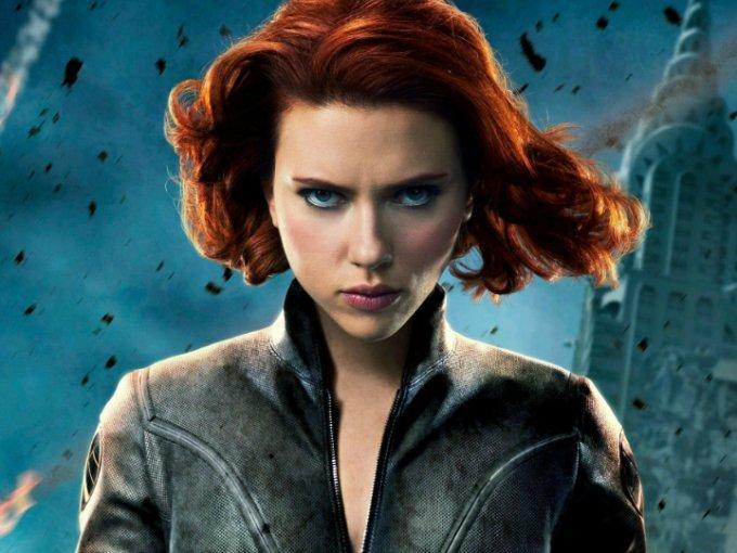 Wes Anderson contará con Scarlett Johansson para la película que rodará en Chinchón 2