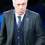 Ancelotti, friend has become foe