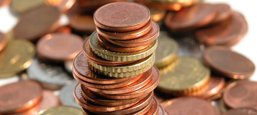 Ayudas a emprendedores y trabajadores subvenciones
