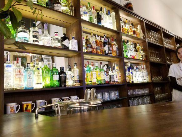 Barberia Cafeteria 300x225
