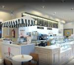 Cafetería Rodilla licencia actividad
