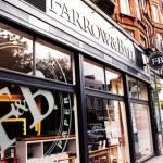 Consejos para reformar un local comercial