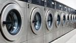 Criterios de apertura tintorerías, limpieza de ropa y planchado industrial