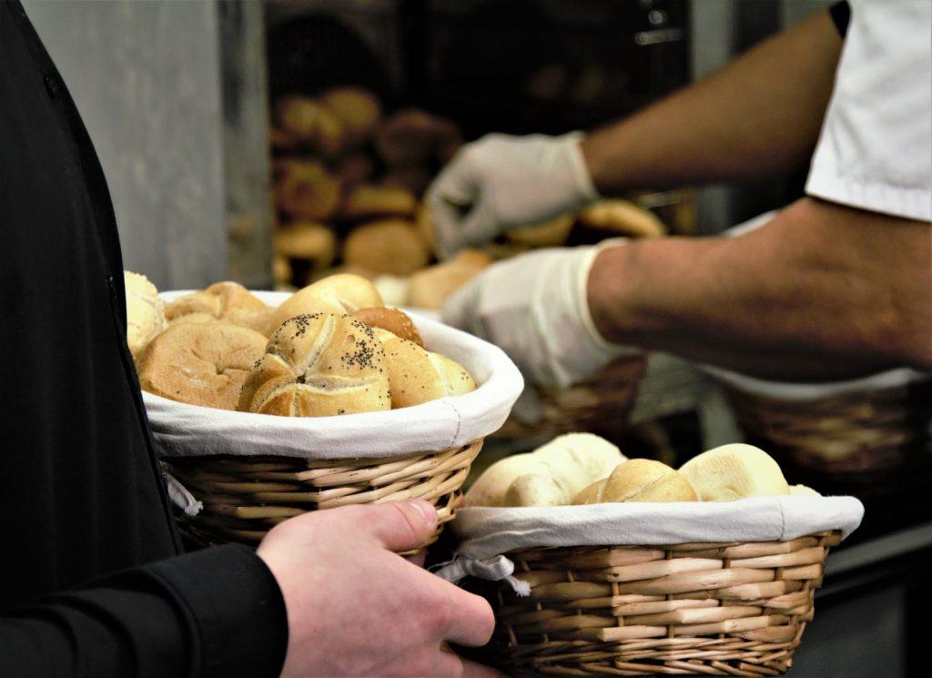 Licencia Actividad pastelería panadería 7 1024x745
