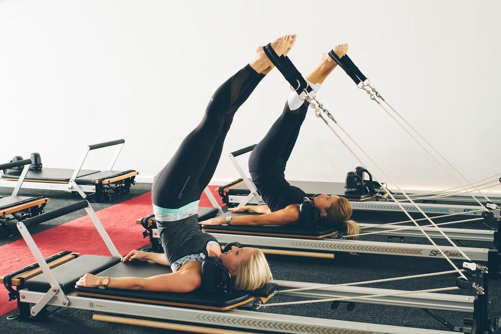 Licencia Actividad y Apertura Centro yoga y Pilates 12