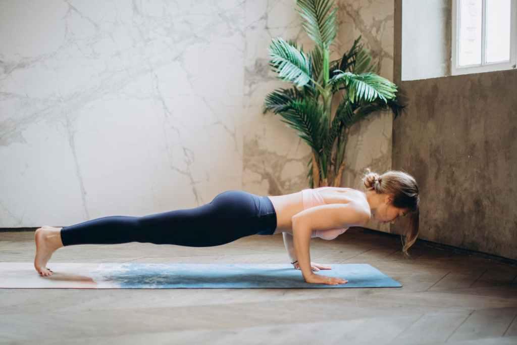 Licencia Actividad y Apertura Centro yoga y Pilates4 1024x683