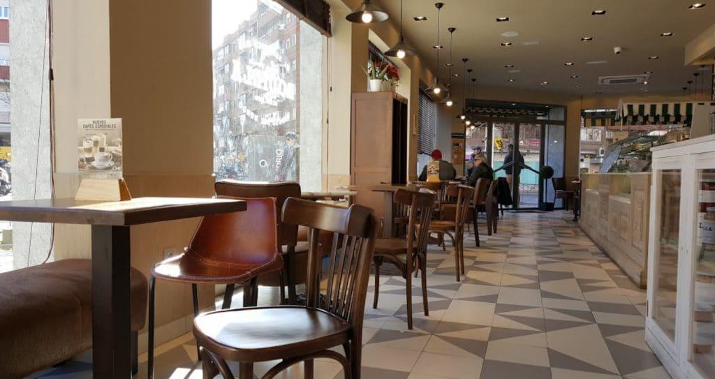Licencia actividad Cafetería Rodilla 1024x543