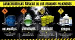 Licencia actividad centro reciclaje