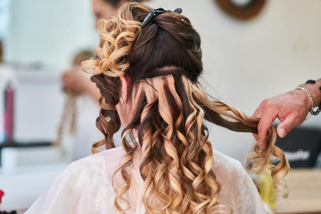Licencia actividad salon belleza peluquería 3 1024x683