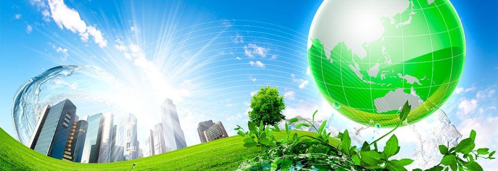 Licencia ambiental 1024x352