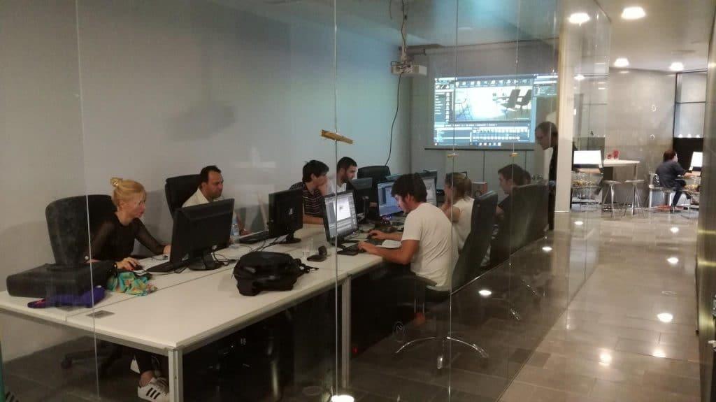 Licencia de Actividad y Apertura para Academia de Diseño 3D 5 1024x575