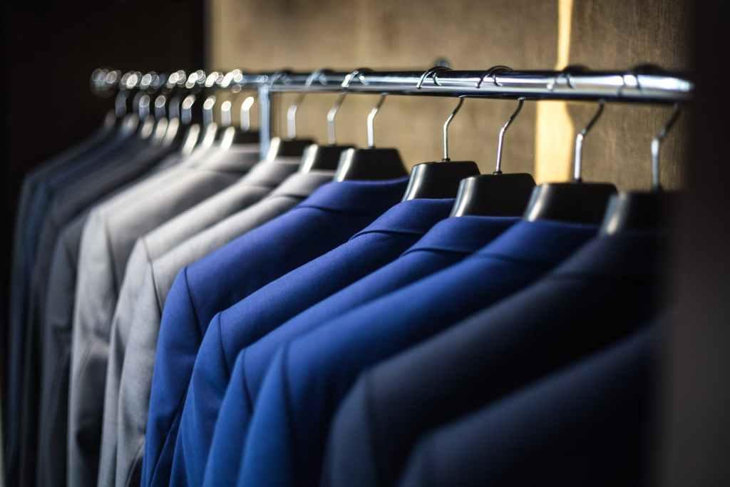 Licencia de actividad y apertura tienda de ropa y moda 3 1024x683
