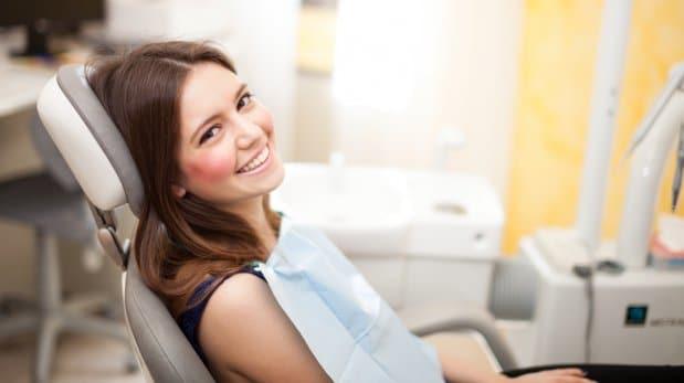 Licencia funcionamiento dentista1