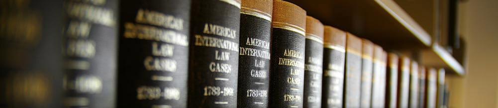 Normativa licencia apertura
