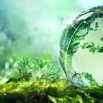 Contenido mínimo de la memoria medio-ambiental de las actividades industriales