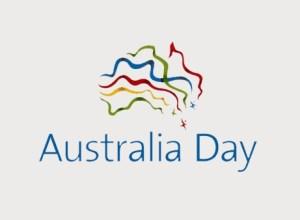 Australia Day 2017