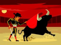 Spanish Culture or Atavistic Bloodlust?