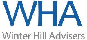 Winter Hill Advisers