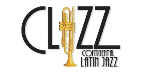 7th Latin Jazz Festival