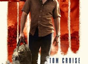 American Made - Tom Cruise