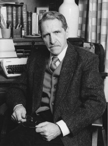 Luis Cencillo