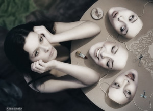 mascaras-del-ego