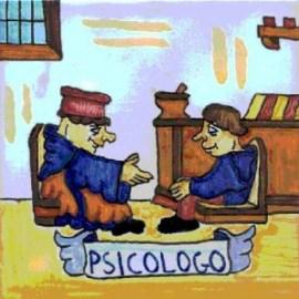 Psicólogo Madrid Barato. Cómo ejerzo. Precio, sesiones…
