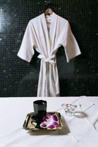beleza y bienestar organic spa