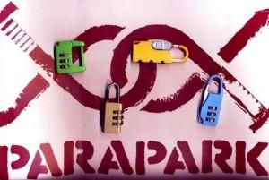 parapark-enigmas-en-madrid-2