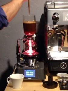 mokka-school-and-shop-cafe-en-madrid-04