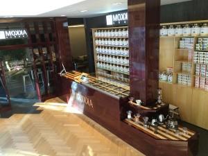 mokka-school-and-shop-cafe-en-madrid