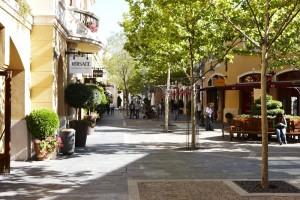 Las-Rozas-Village-Madrid-Seduce-2