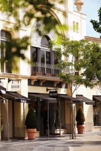 Las-Rozas-Village-Madrid-Seduce-4