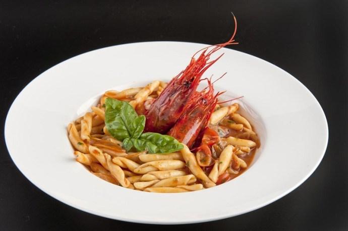 mapa-gastronomia-madrid-seduce-romano