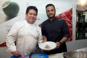 Arde-Madrid-Jornadas-gastronomia-peru
