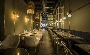 escondite-siete-pistas-gastronomicas-en-madrid