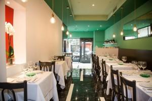 la-pasteria-siete-pistas-gastronomicas-en-madrid