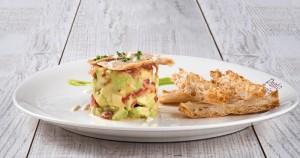 punto-basico-siete-pistas-gastronomicas-en-madrid