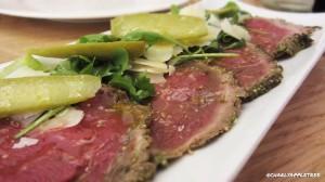 vaca-y-huerta-siete-pistas-gastronomicas-en-madrid-2